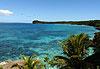 Lifou - Nouvelle-Calédonie