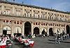 Bologna (Bologne) - Italie