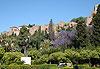 Málaga - Andalousie