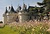 Château de Chaumont-sur-Loire - Châteaux de la Loire