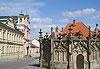Kutna Hora - République tchèque