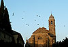 Úbeda - Andalousie