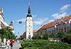 Trnava - Slovaquie