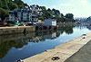 Morlaix (Montroulez) - Bretagne