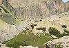 Vallée de la Restonica - Corse