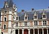 Blois - Châteaux de la Loire
