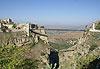 Constantine - Algérie