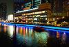 Clarke Quay - Singapour