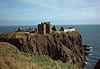 Dunnotar Castle - Écosse