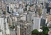 São Paulo - Brésil