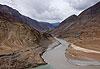 Vallée de l'Indus - Ladakh
