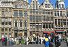Grand-Place - Bruxelles