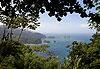 Trinité - Trinité-et-Tobago