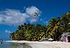 Tobago - Trinité-et-Tobago