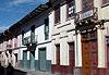 Cuenca - Équateur