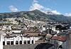 Quito - Équateur