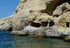 Matala - Crète