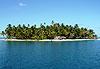 Îles San Blas - Panama