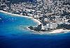 Bridgetown - Barbade