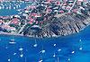 Gustavia - Saint-Barthélemy