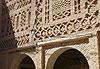 Tozeur - Tunisie