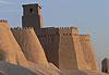 Khiva (Xiva) - Ouzbékistan