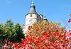 Montbéliard - Franche-Comté