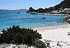 Îles de la Maddalena - Sardaigne