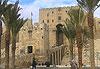 Alep (Aleppo) - Syrie