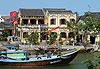 Hội An - Vietnam