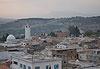 Le Kef - Tunisie