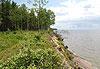 Lac Saint-Jean - Québec
