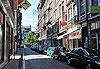 Liège - Belgique