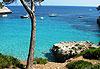 Minorque (Menorca) - Baléares