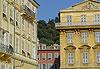 Vieux Nice - Nice
