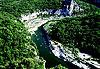 Gorges de l'Ardèche - Ardèche, Drôme