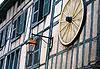 Bayonne - Pays basque et Béarn