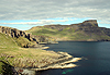 Île de Skye - Écosse