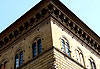 Palazzo Medici Riccardi - Florence
