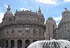 Genova (Gênes) - Italie