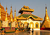 Mawlamyine - Birmanie