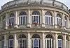 Opéra de Rennes - Rennes