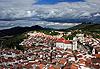 Alentejo - Portugal
