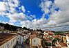 Obidos - Portugal