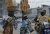 Cotonou - Bénin