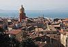 Saint-Tropez - Côte d'Azur