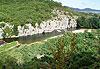 Les Vans - Ardèche, Drôme