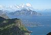 Îles Lofoten et Vesterålen - Norvège