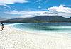 Camiguin Island - Philippines