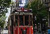 İstiklâl Caddesi - Istanbul